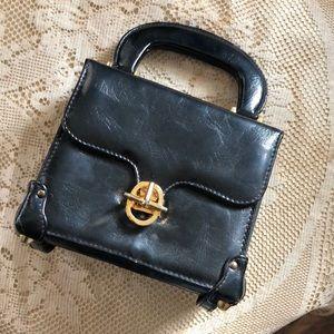 Tado of Madrid handbag